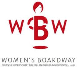 womensboardway.de